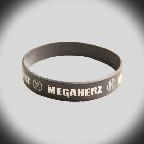 Armband Megaherz