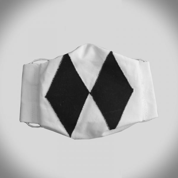 Megaherz Community Masken