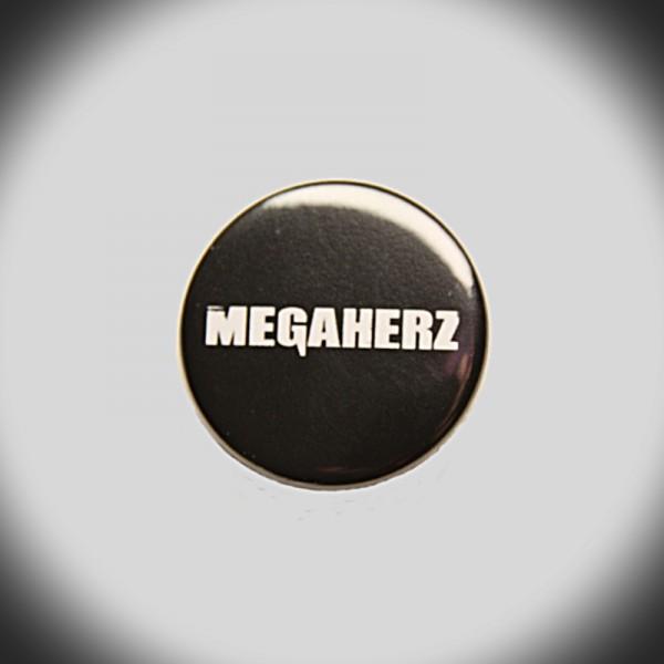 Button 'Megaherz-Logo'